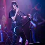 01-Dilly Dally-MTPhoto02