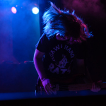 01-Dilly Dally-MTPhoto06