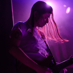 01-Dilly Dally-MTPhoto07