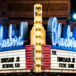 01 Dino Jr Marquee-1