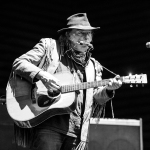01 Neil Young-11