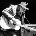 01 Neil Young-12