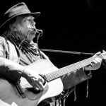 01 Neil Young-13