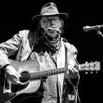 01 Neil Young-14