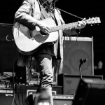 01 Neil Young-15