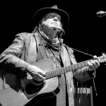 01 Neil Young-18