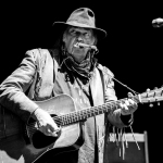 01 Neil Young-19