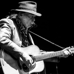 01 Neil Young-7