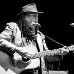 01 Neil Young-9