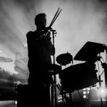 02-Bastille-MTPhoto11