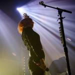 03-Grouplove-MTPhoto10