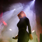 03-Grouplove-MTPhoto24