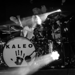 03-Kaleo-MTPhoto16