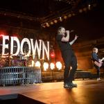 03-Shinedown-MTPhoto01