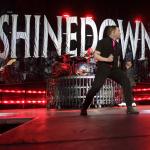 03-Shinedown-MTPhoto04