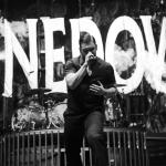 03-Shinedown-MTPhoto11