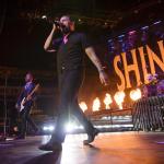 03-Shinedown-MTPhoto13