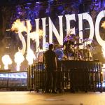 03-Shinedown-MTPhoto17