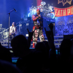 04-Five Finger Death Punch-MTPhoto01