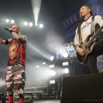 04-Five Finger Death Punch-MTPhoto02