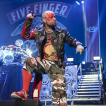 04-Five Finger Death Punch-MTPhoto04