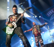 04-Five Finger Death Punch-MTPhoto05