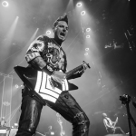 04-Five Finger Death Punch-MTPhoto09