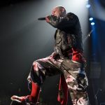 04-Five Finger Death Punch-MTPhoto10