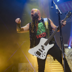 04-Five Finger Death Punch-MTPhoto11