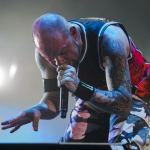04-Five Finger Death Punch-MTPhoto13