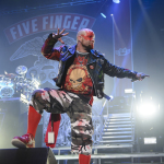 04-Five Finger Death Punch-MTPhoto14