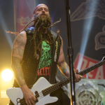 04-Five Finger Death Punch-MTPhoto15