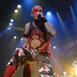 04-Five Finger Death Punch-MTPhoto19