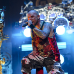 04-Five Finger Death Punch-MTPhoto20