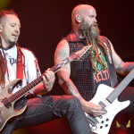 04-Five Finger Death Punch-MTPhoto21
