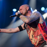 04-Five Finger Death Punch-MTPhoto22