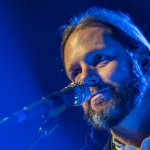 2016_10_20_RichRobinson_BluebirdTheater-1