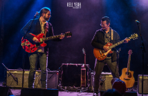 2016_10_20_RichRobinson_BluebirdTheater-10