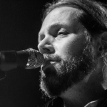 2016_10_20_RichRobinson_BluebirdTheater-3