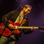 2016_10_20_RichRobinson_BluebirdTheater-6