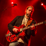 2016_10_20_RichRobinson_BluebirdTheater-7