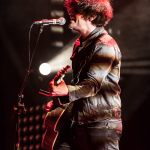 Black Rebel Motorcycle Club Ogden 10.17.2016-18