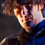Black Rebel Motorcycle Club Ogden 10.17.2016-27