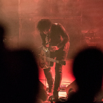 Black Rebel Motorcycle Club Ogden 10.17.2016-43