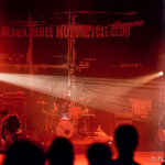 Black Rebel Motorcycle Club Ogden 10.17.2016-44