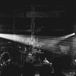 Black Rebel Motorcycle Club Ogden 10.17.2016-45