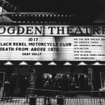 Black Rebel Motorcycle Club Ogden 10.17.2016-47