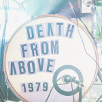 Death From Above 1979 Ogden 10.17.2016-9