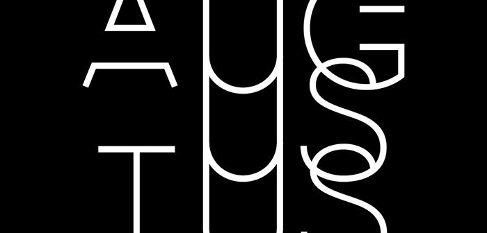 Augustus CD Review Colorado marqueemag