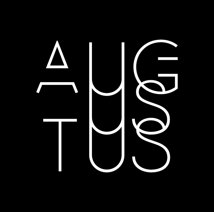 Augustus CD Review Colorado marqueemag